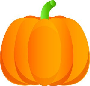 Image halloween cartoon for. Pumpkin clipart jpg transparent library