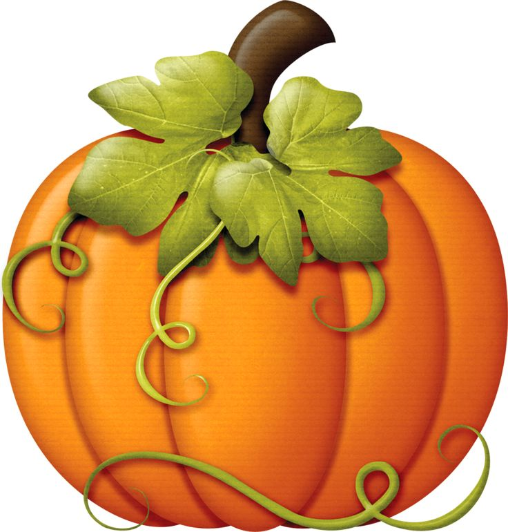 Pumpkin clipart. Halloween free at getdrawings