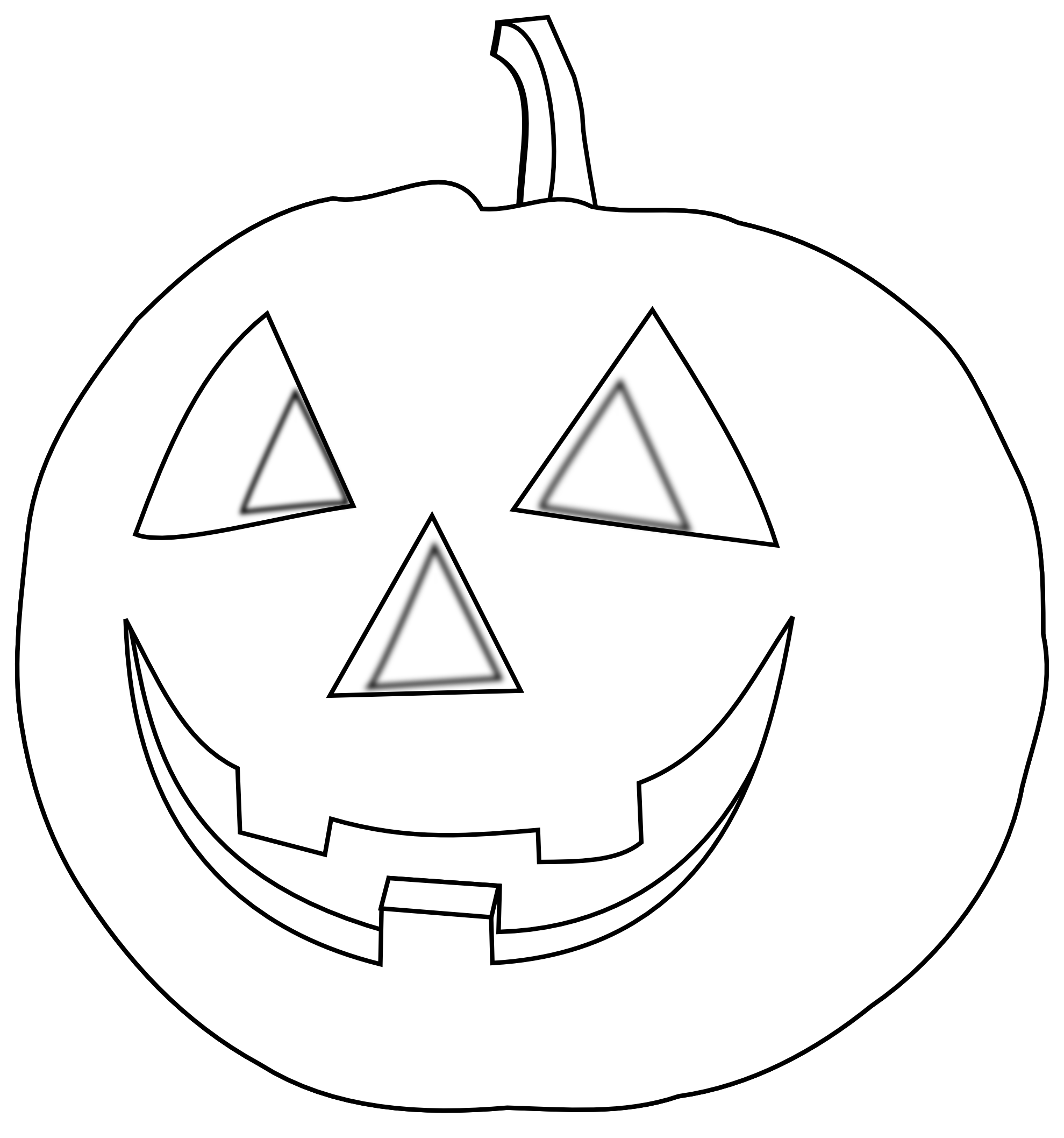 White pumpkin png. Free blossom cliparts download