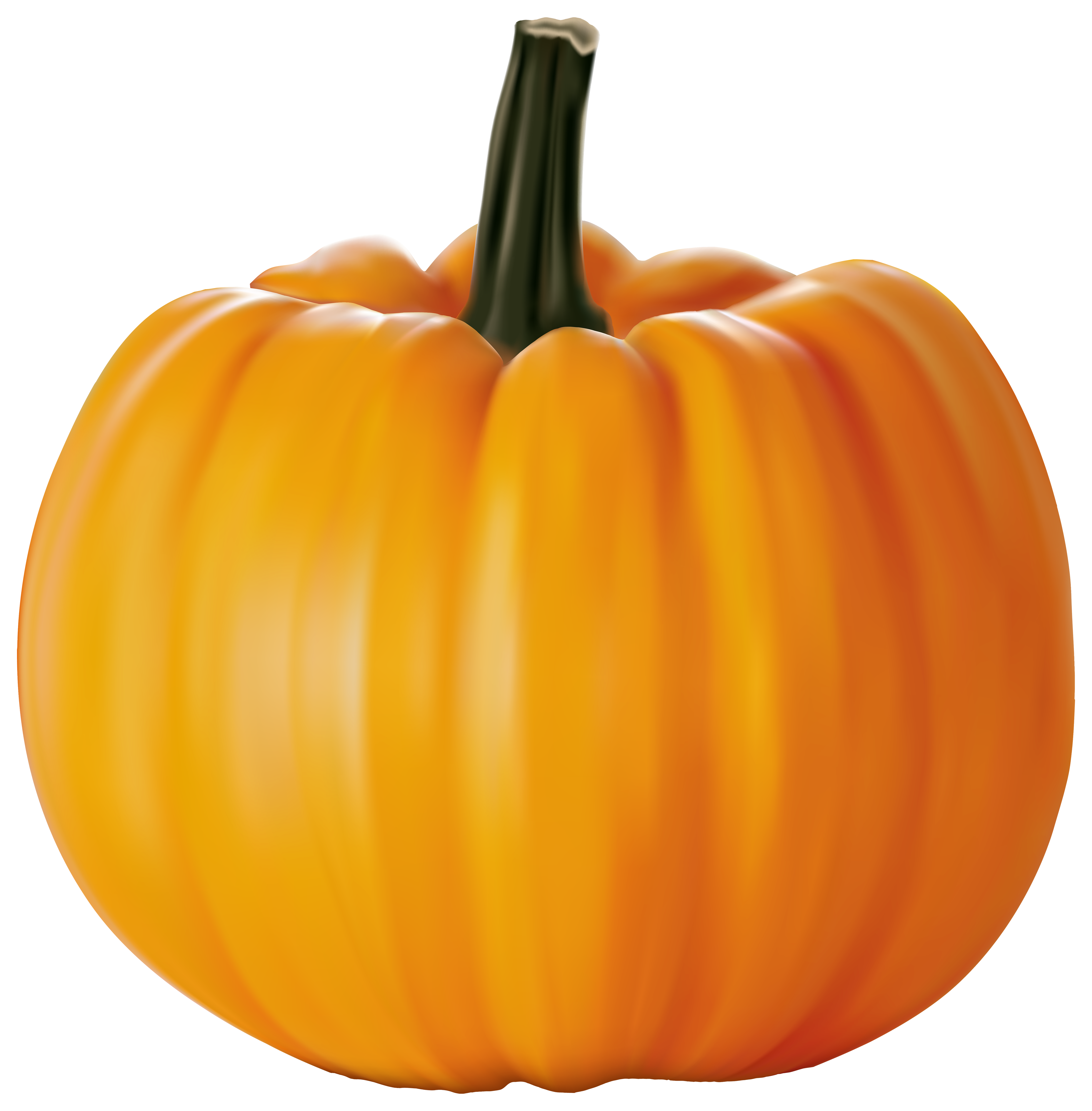 Pumpkin clipart png. Image gallery yopriceville high