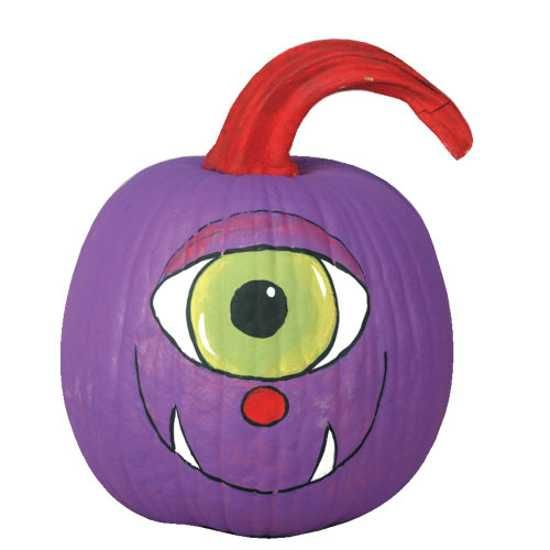 Pumpkin clipart pumpkin decorating. Best halloween carving