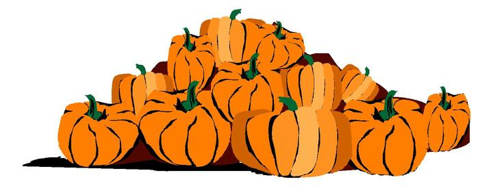 Carving event thompson road. Pumpkin clipart pumpkin decorating vector black and white stock