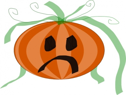 Pumpkin clipart pumpkin decorating. Contest