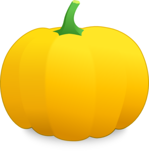 white pumpkins png