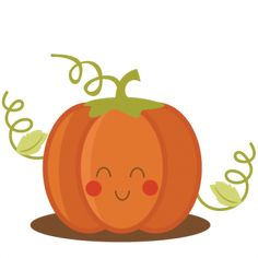 Cute faces plain clip. Pumpkin clipart simple banner black and white