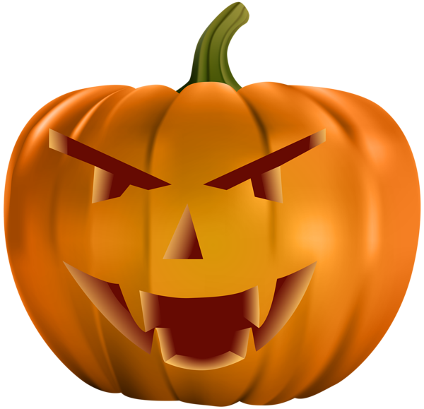 carved pumpkins png