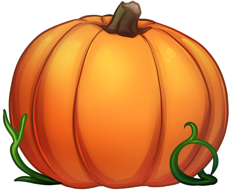 Pumpkin drawing png. Collection of picture