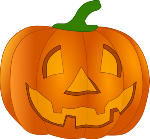 Pumpkins clipart. Pumpkin clip art at