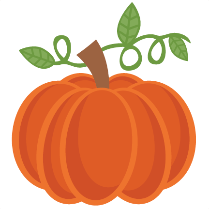 Cute pumpkin png. Silhouette at getdrawings com