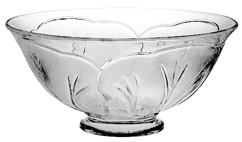 Bowl of punch png. Pebble leaf lancaster commercial