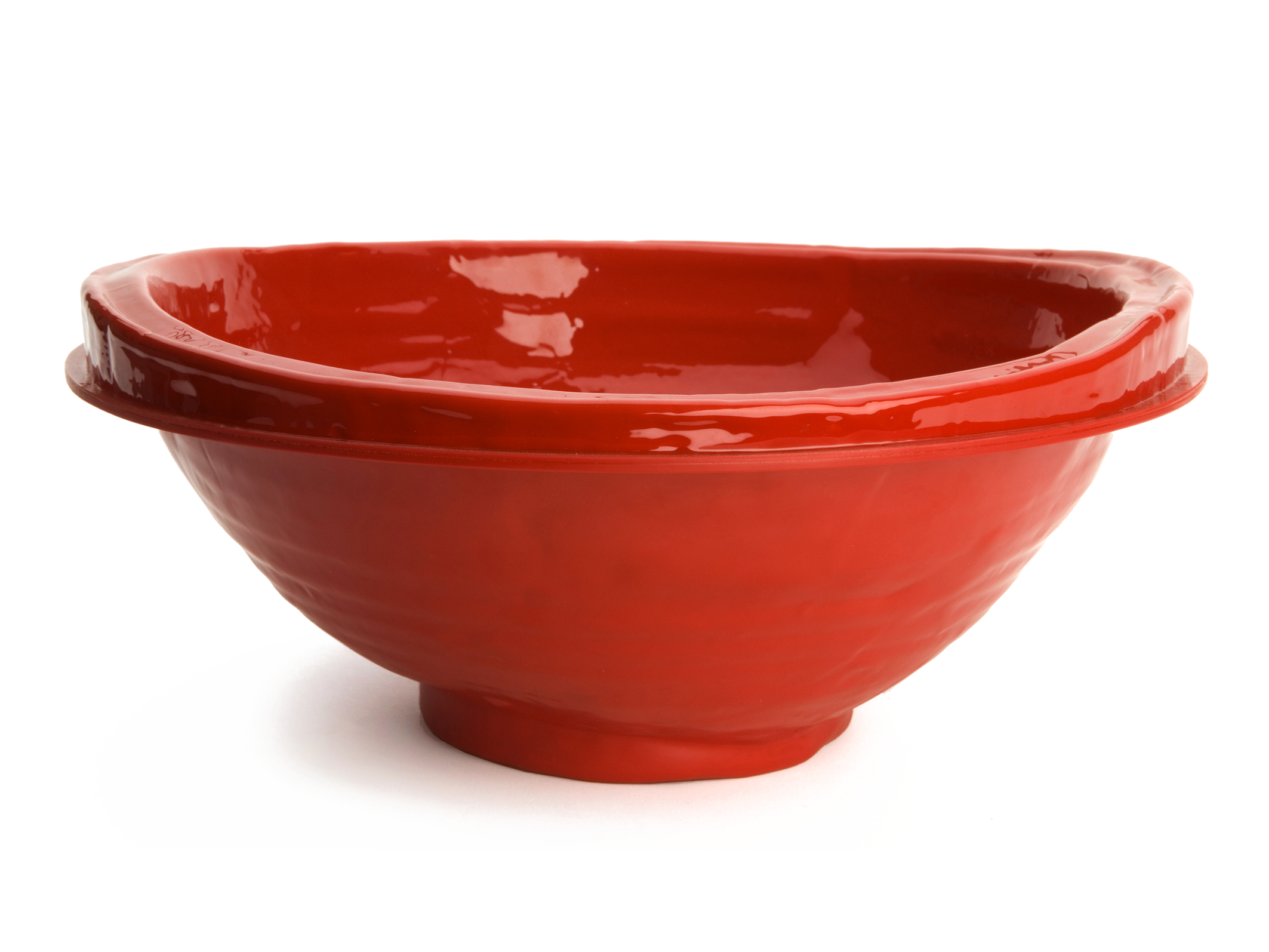 Punch bowl png. Images all