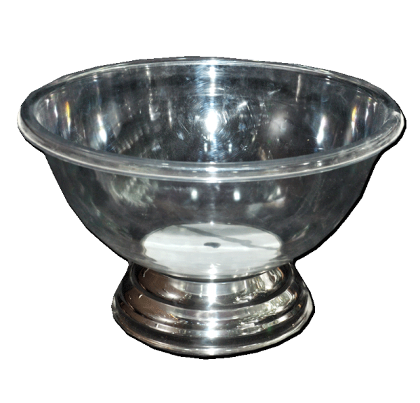 Punch bowl png. Transparant vardhman hotellers solutions