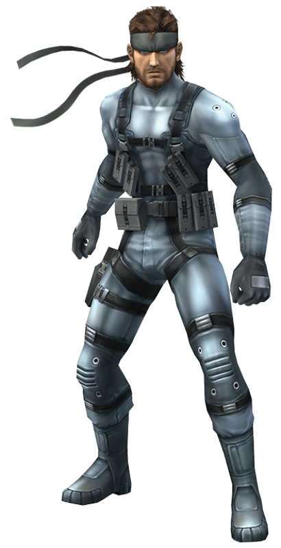 Punished snake eyepatch png. Image solidsnake metal gear