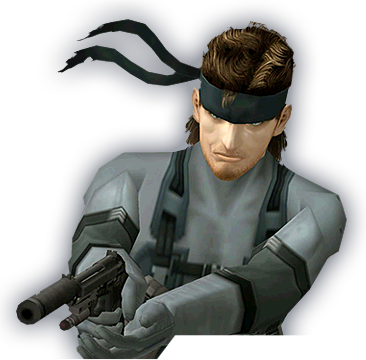 Punished snake eyepatch png. Image ch metal gear