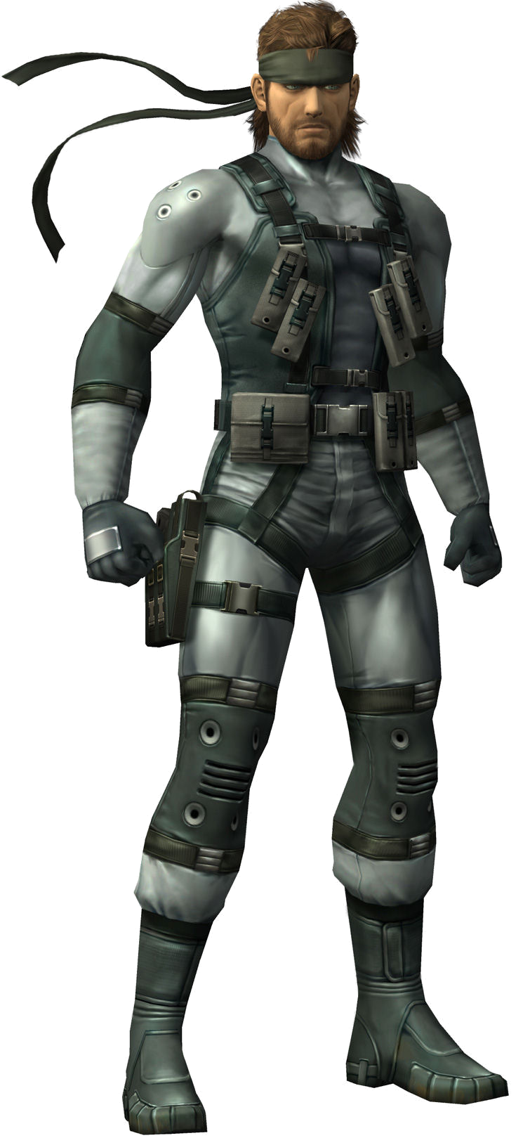 Punished snake eyepatch png. Solid vs battles wiki