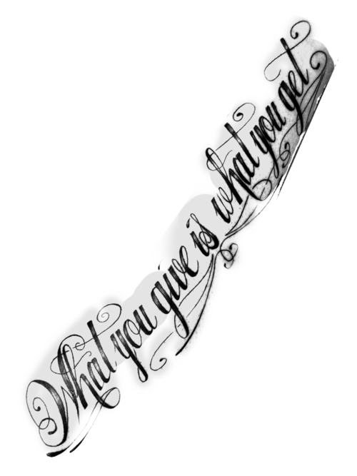 Tumblr tattoos png. Sleeve tattoo for punk