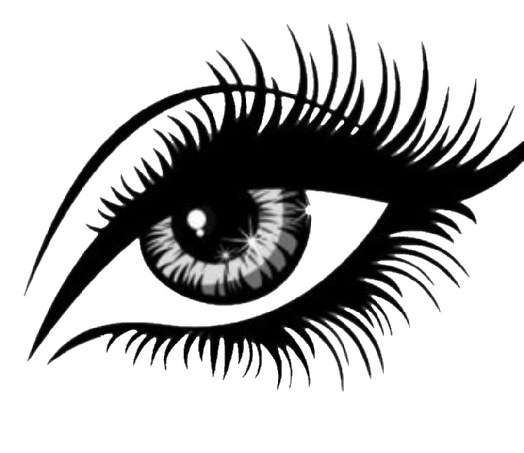 Drawing marker eye. Pupil at getdrawings com