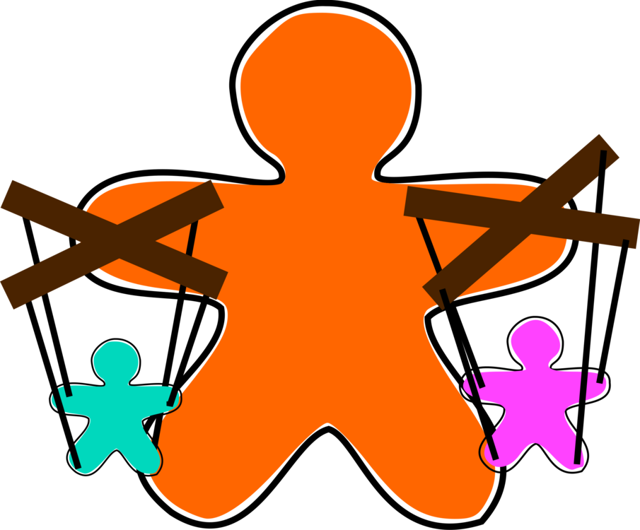 Puppeteer drawing line. Computer icons gingerbread diagram