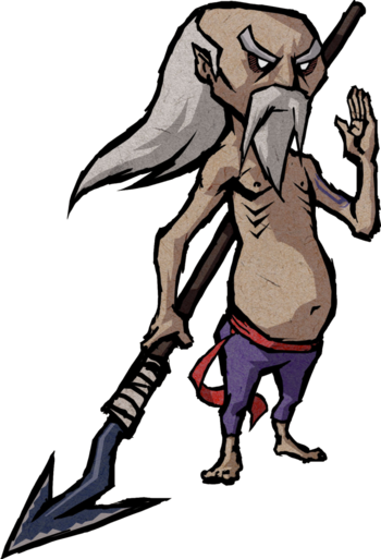 Puppeteer Drawing Wicked Transparent & PNG Clipart Free Download