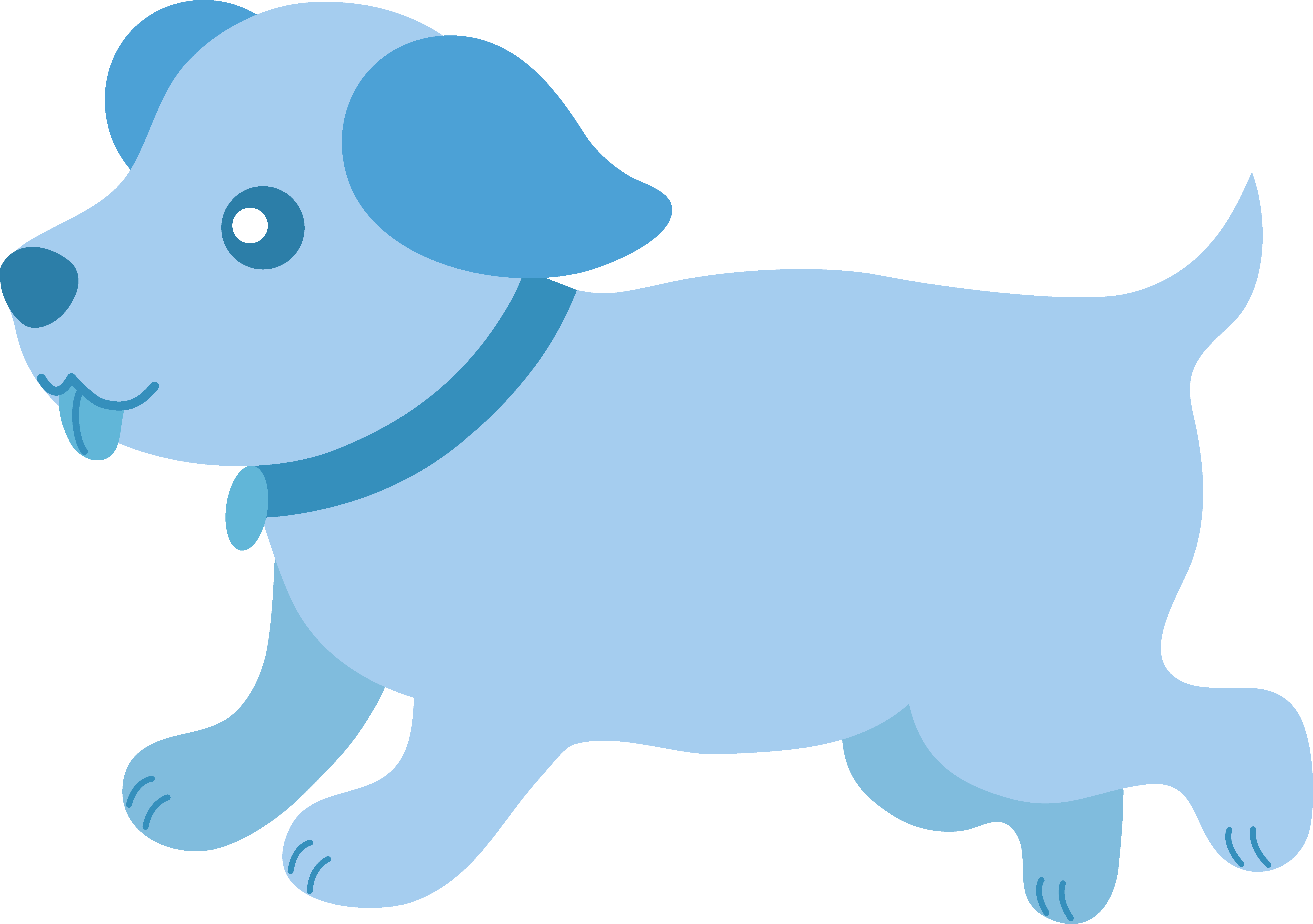 puppy svg transparent. Doggy drawing little dog vector free