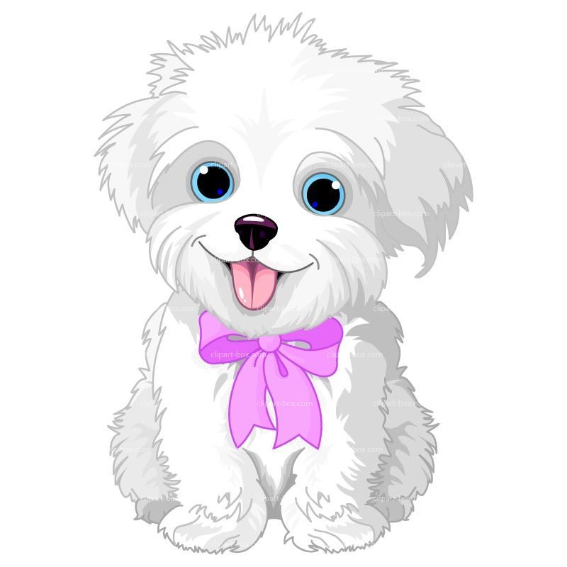 Puppy clipart 4 puppy. Clip art pinterest for