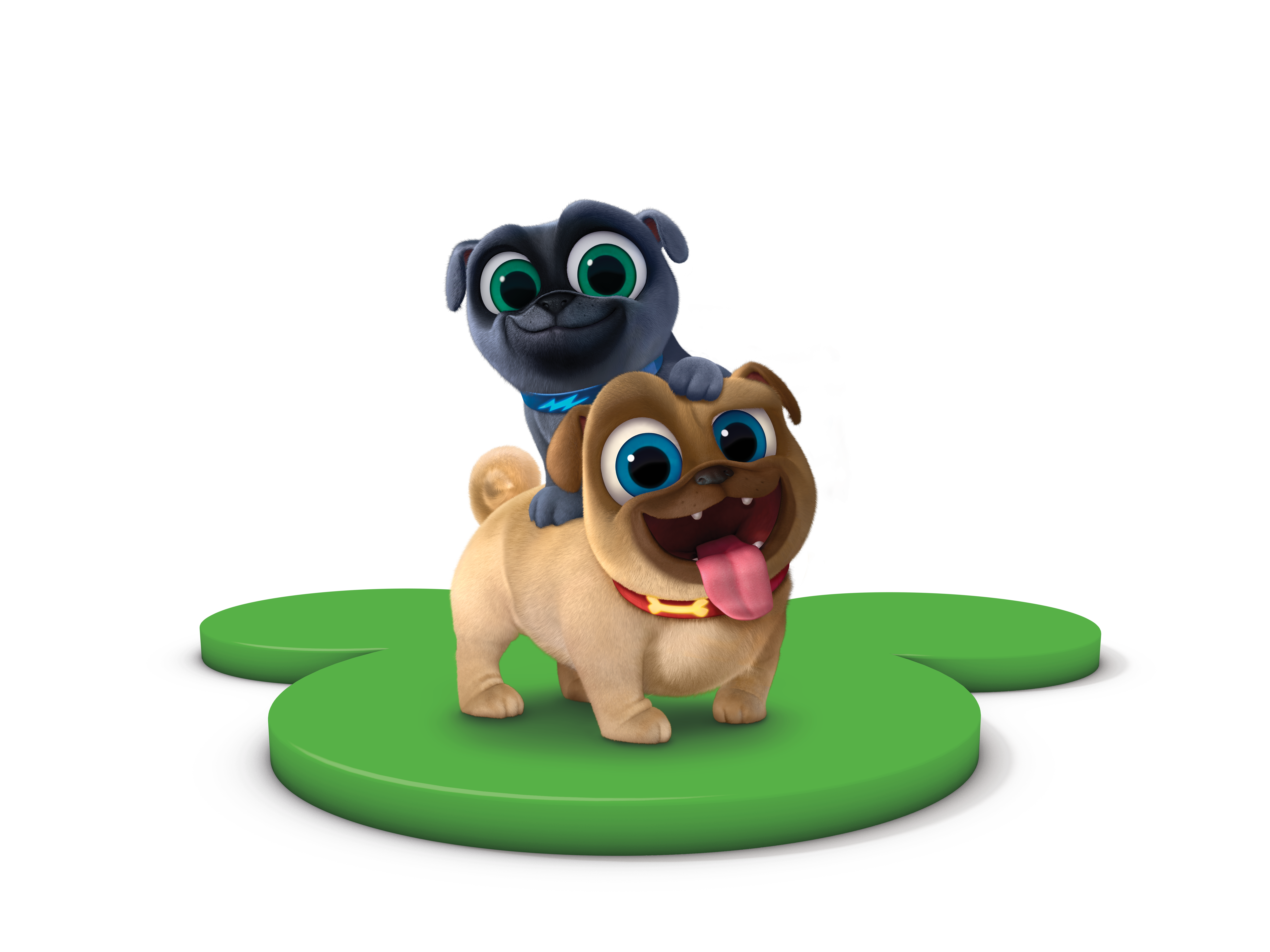 Puppy dog pals png. Humor pinterest