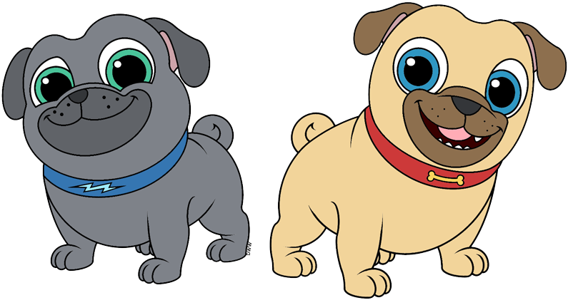 Doggy drawing dog clipart. Puppy pals clip art