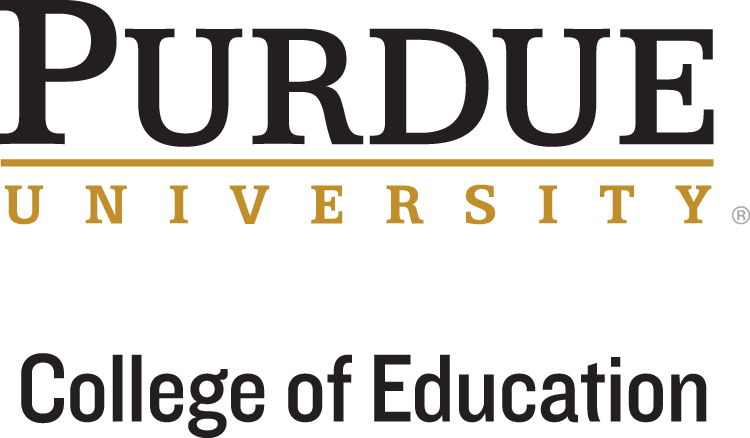 Purdue logo png. Communication and brand resources