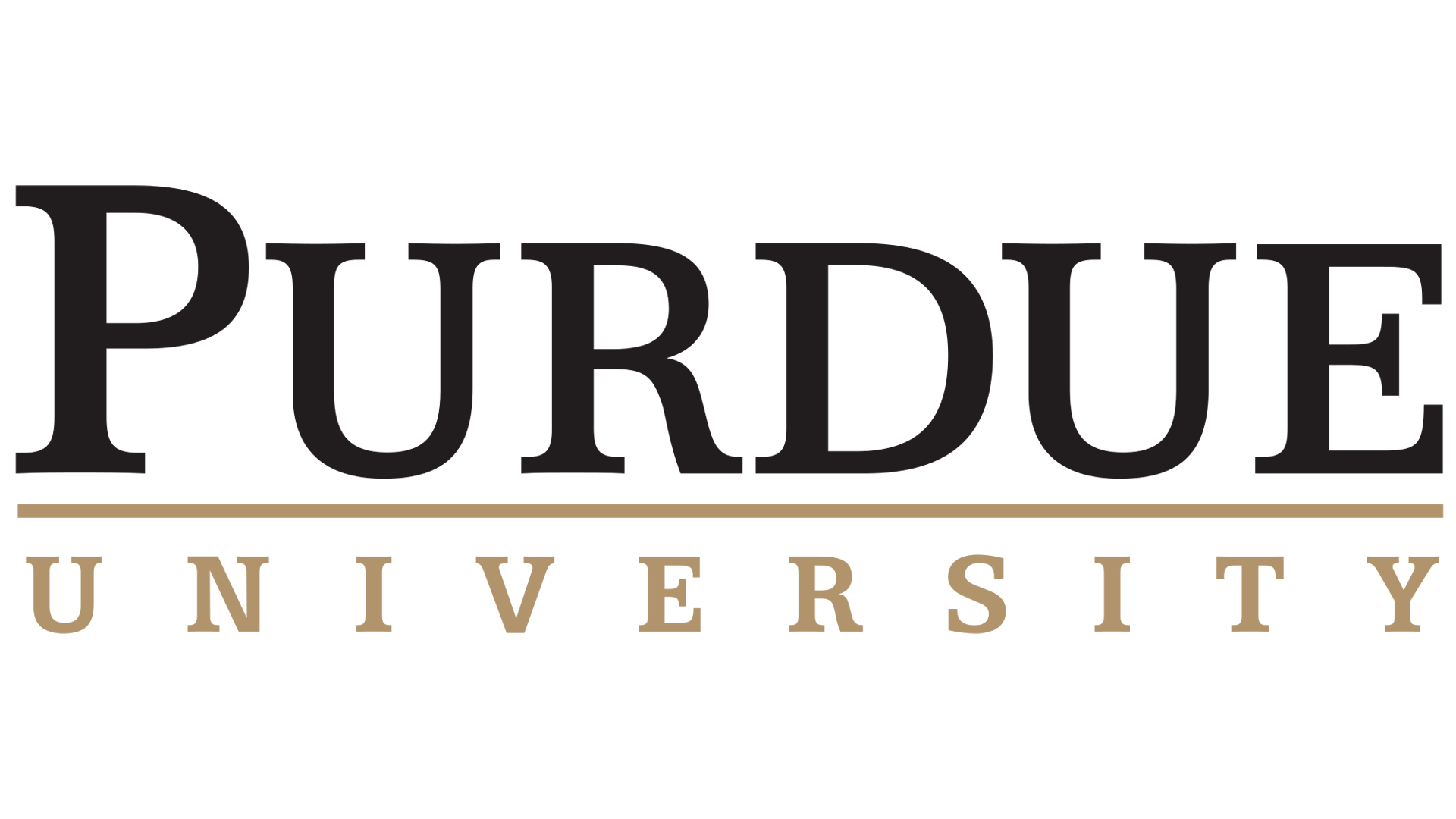 Purdue logo png. University symbol meaning history