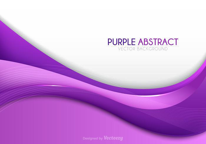 Purple background png. Nature clipart images gallery