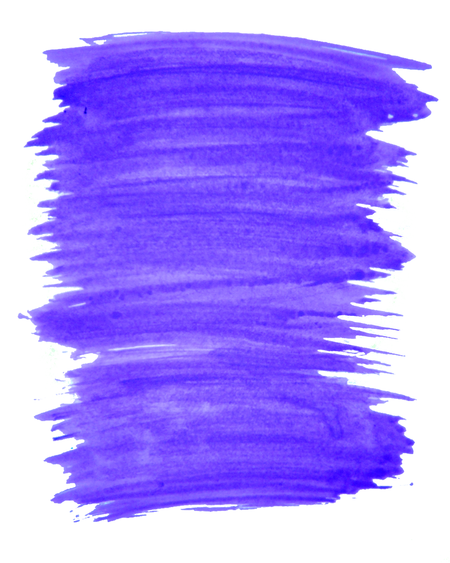 Purple background png. Splash free vector clipart