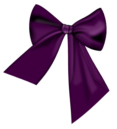 Purple bow png. Clipart gallery yopriceville high