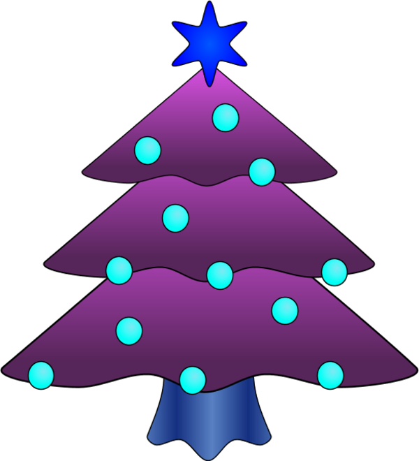 Merry christmas clipart purple. Free cliparts download clip