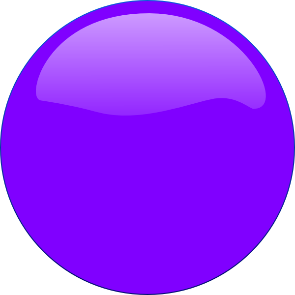 Purple circle png. Icon free icons and