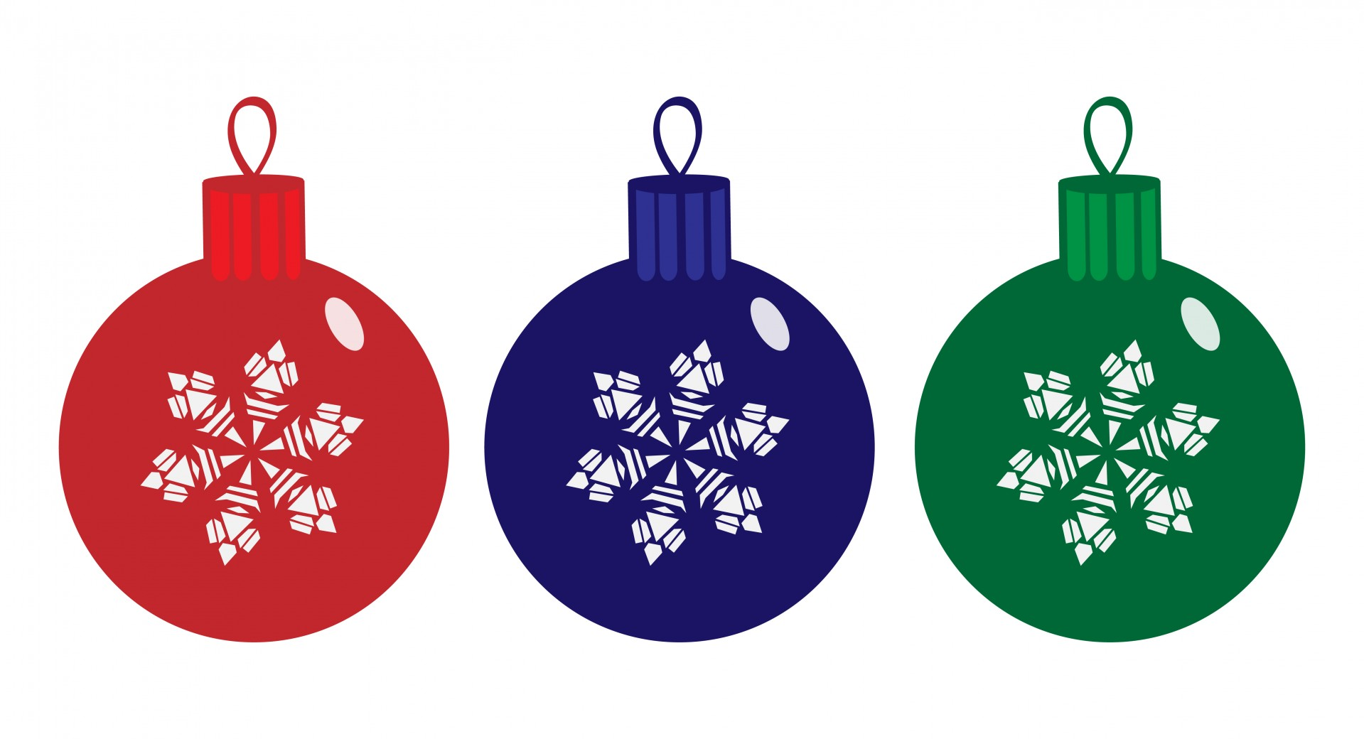 Christmas clipart bauble. Baubles free stock photo