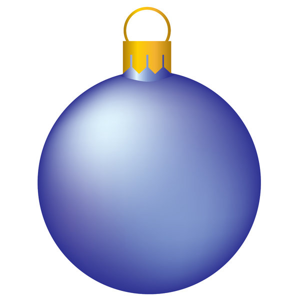 Purple clipart bauble. Free stock photos rgbstock