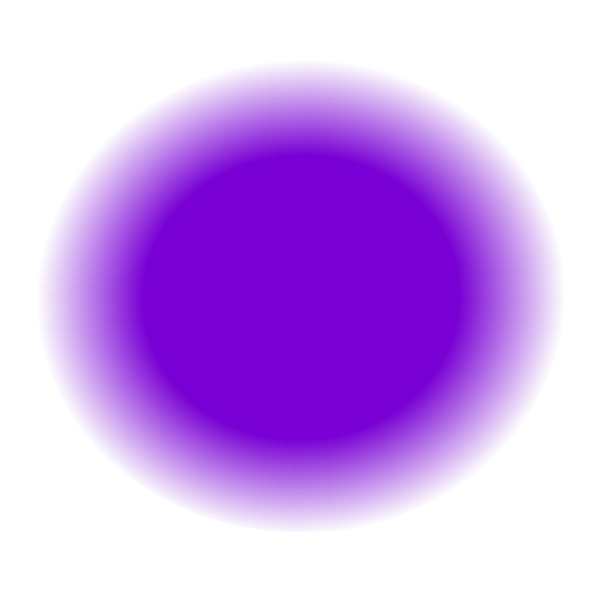 Purple color png. All new colour point