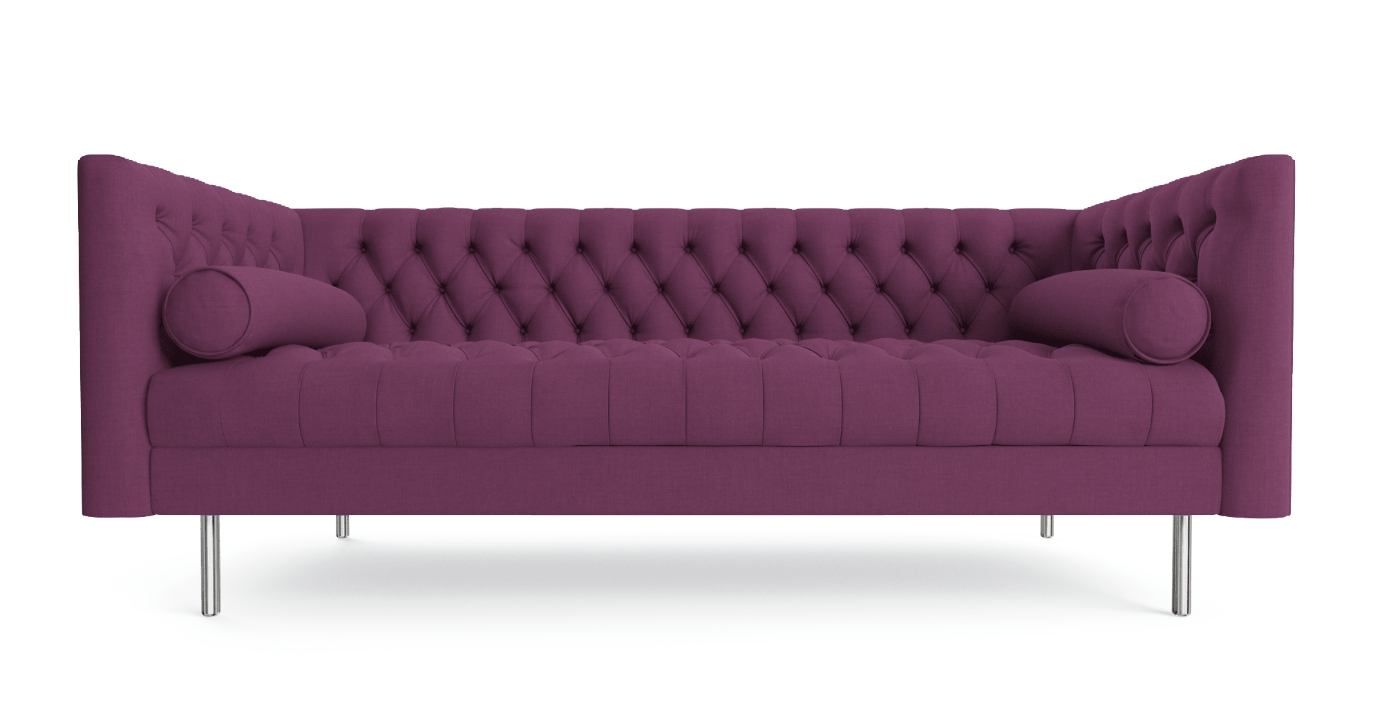 Purple Couch Transparent Png Clipart Free Download Ya Webdesign
