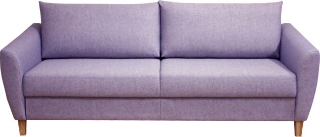 Purple couch png. Boras luonto furniture also
