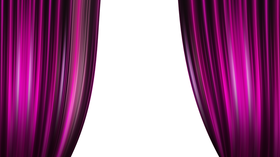Pink curtains png. Curtain hd transparent images