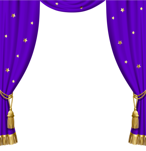 Pin by f on. Curtains clipart puppet stage svg free stock