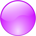 Category circles wikimedia commons. Purple dot png transparent