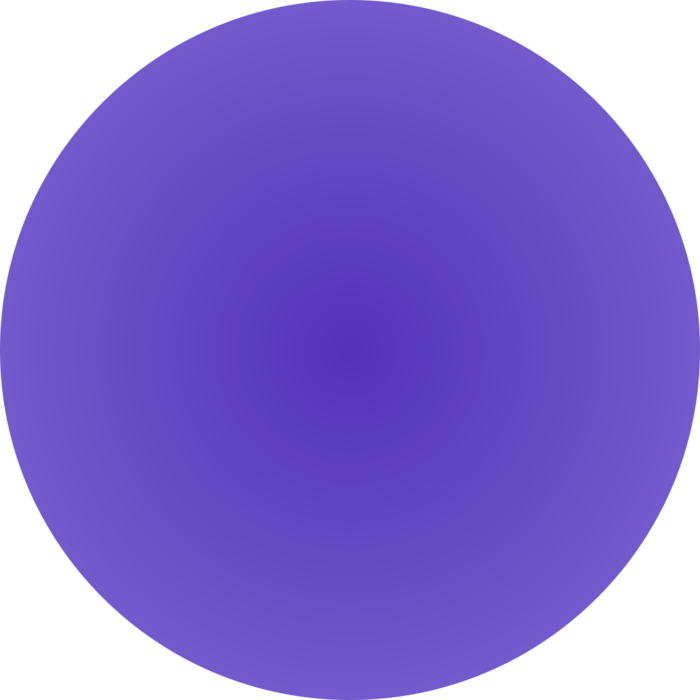 Purple dot png png black and white stock