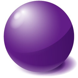 File purpledot city of. Purple dot png png library stock