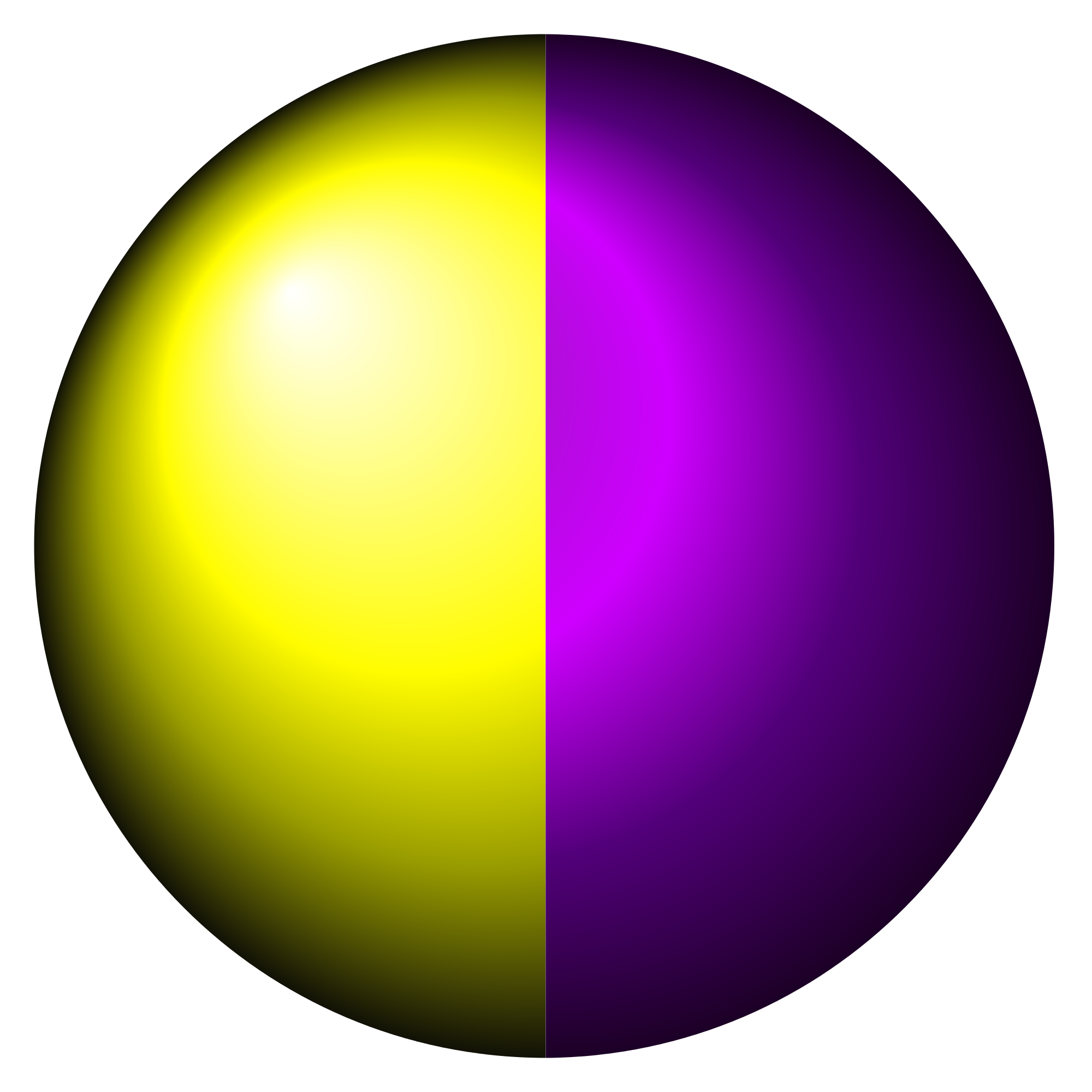 Purple dot png. File yellow svg wikimedia