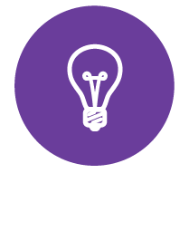 Purple dot png. Dots communication how to