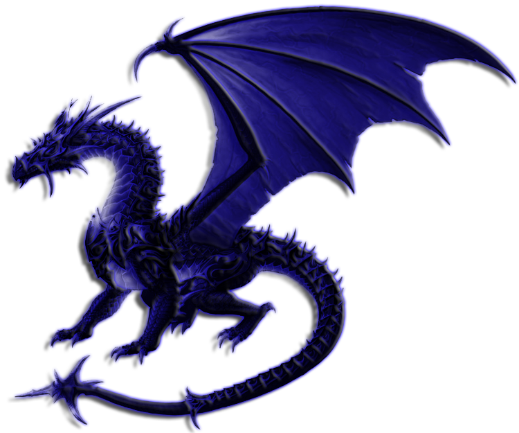 Purple dragon png. Images free drago picture