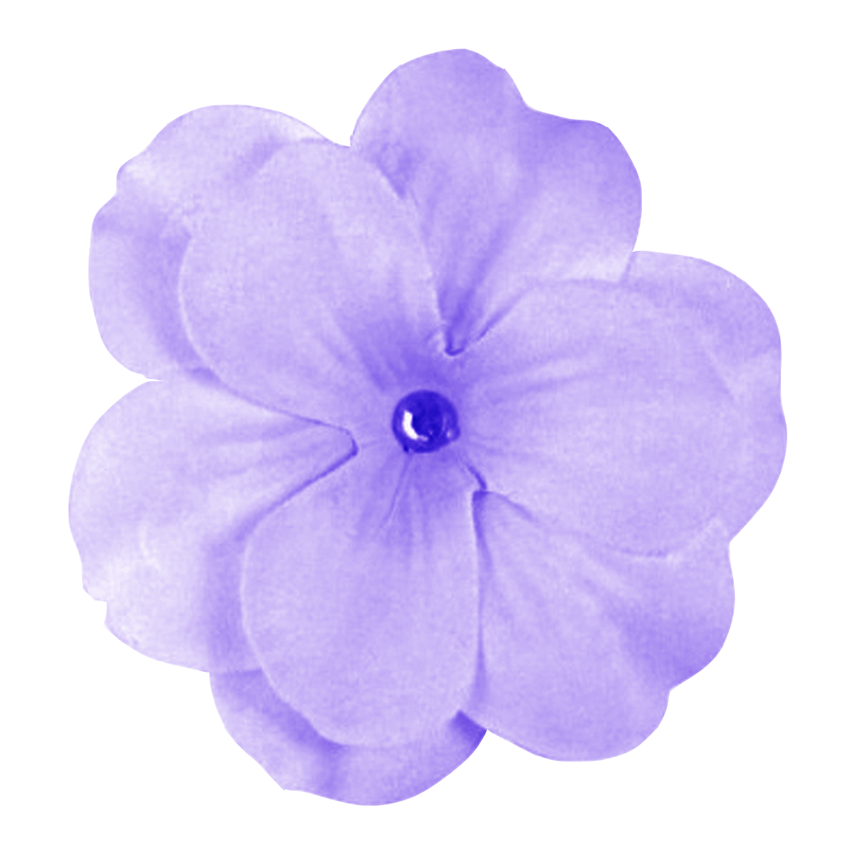 Purple flower png. Transparent pictures free icons