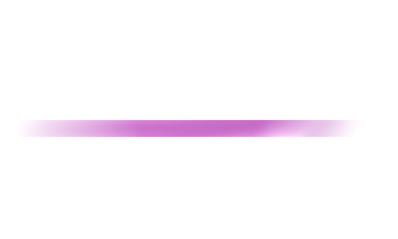 Purple line png. Colour lines for picsart
