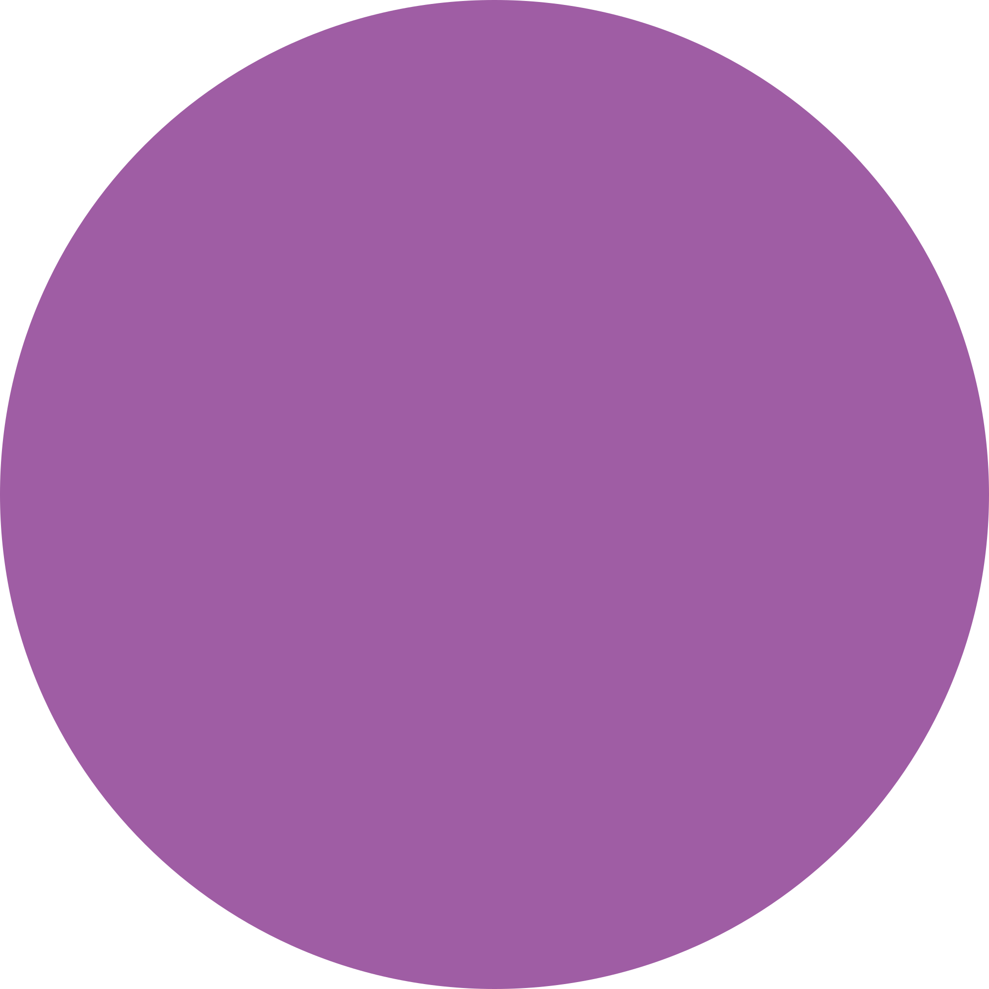 Purple line png. File lacmta circle svg